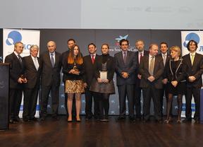 Premios ACN-Decorapolis.com