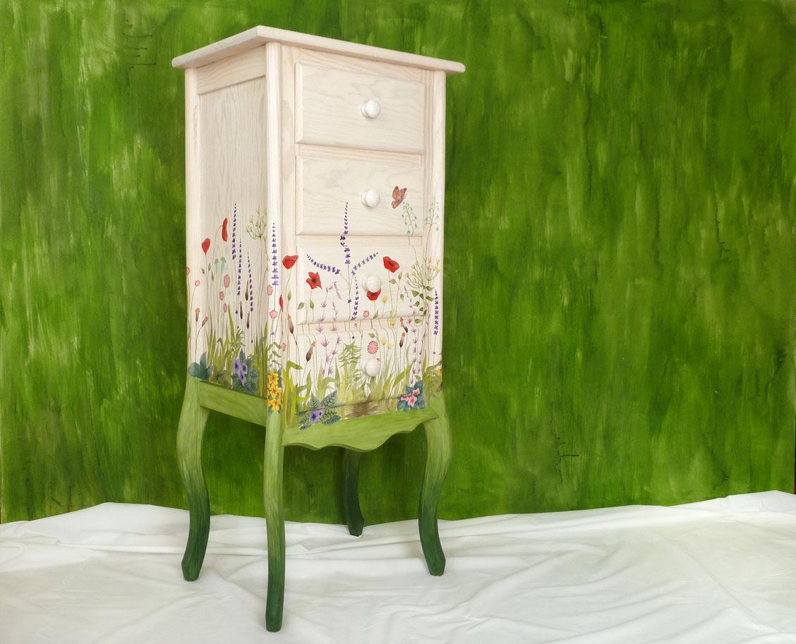 Customizar Muebles Y Complementos Decorapolis # Customizar Muebles