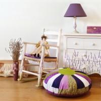 ¡La pasión por la artesanía y el trabajo hecho a mano! = Yolanda Sanjuan en L´atelier du papillon