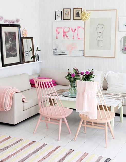 decoración-tonos-pastel-01