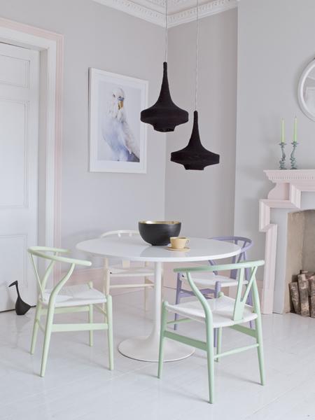 decoracion-tonos-pastel-06
