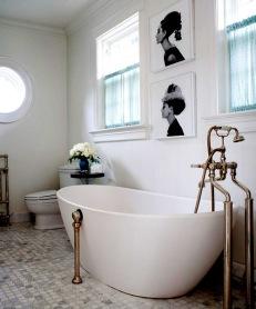 decoracionde-interiores_com4
