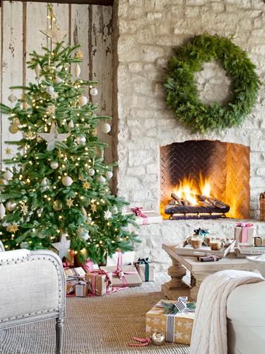 christmashome4