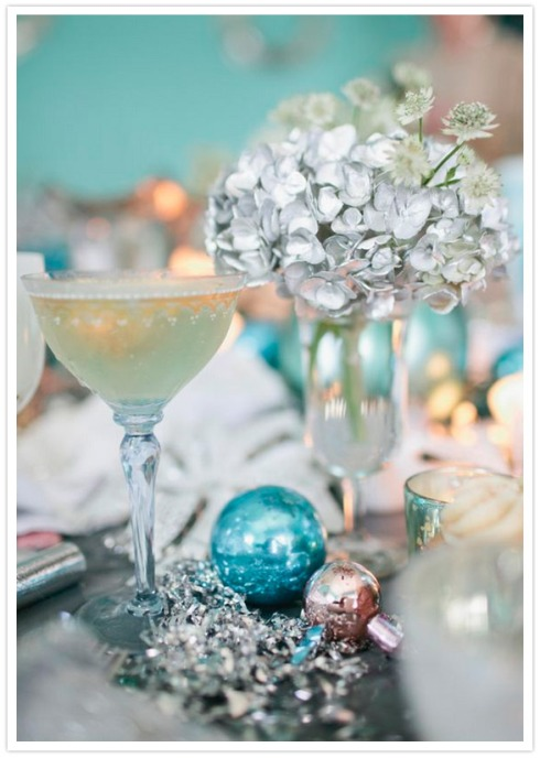 glam-new-years-party-5