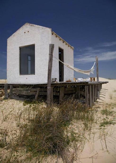 700_uruguay-beach-house-facade