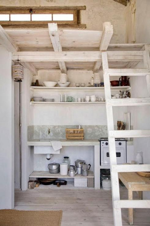 700_uruguay-beach-house-kitchen