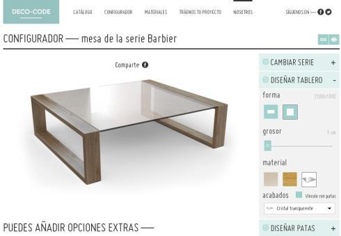 Programa 3d Para Disenar Muebles Decorapolis - Como-disear-muebles