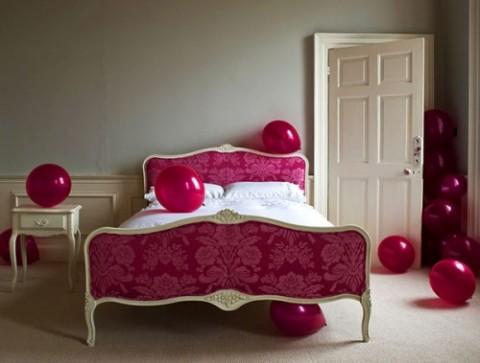 decoracion-san-valentin-en-pocos-minutos-05-480x363