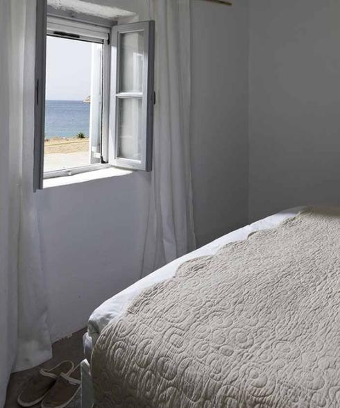 grecian paradise coco-mat eco residences serifos 91