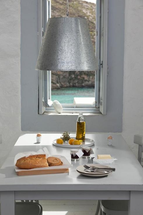 grecian paradise coco-mat eco residences serifos 92