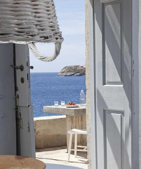 grecian paradise coco-mat eco residences serifos 93