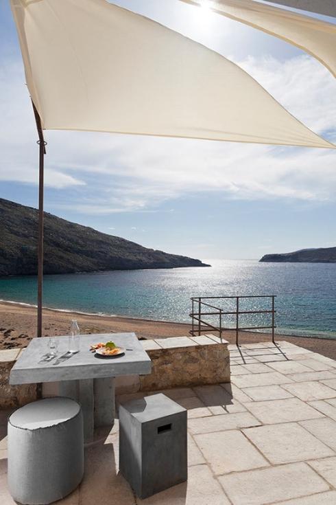 grecian paradise coco-mat eco residences serifos 94