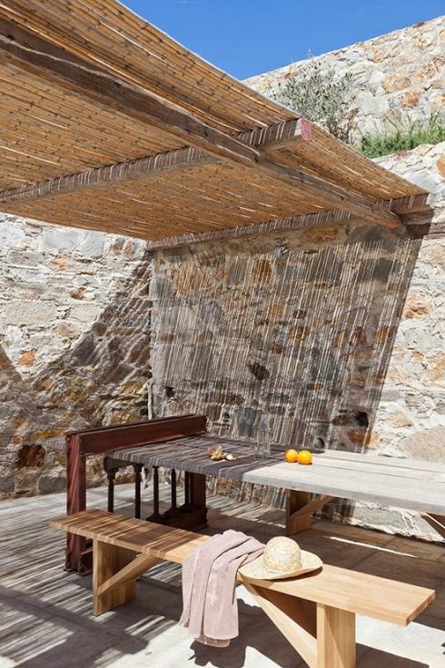 grecian paradise coco-mat eco residences serifos 95