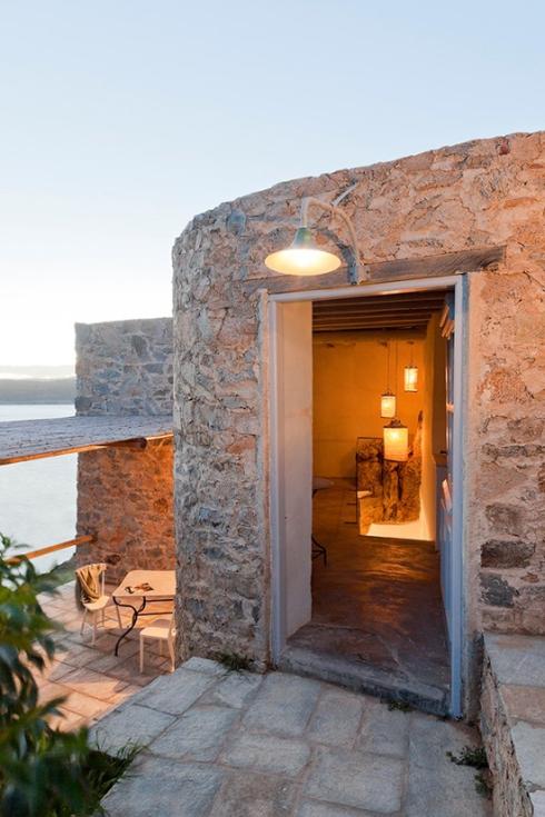 grecian paradise coco-mat eco residences serifos 96