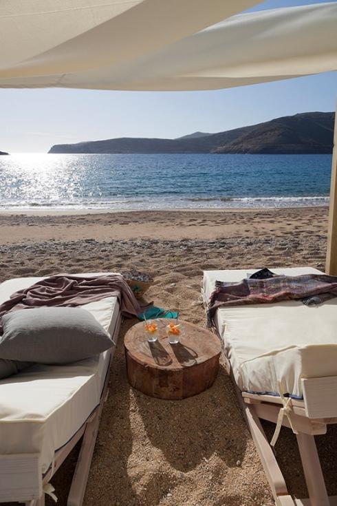 grecian paradise coco-mat eco residences serifos 97