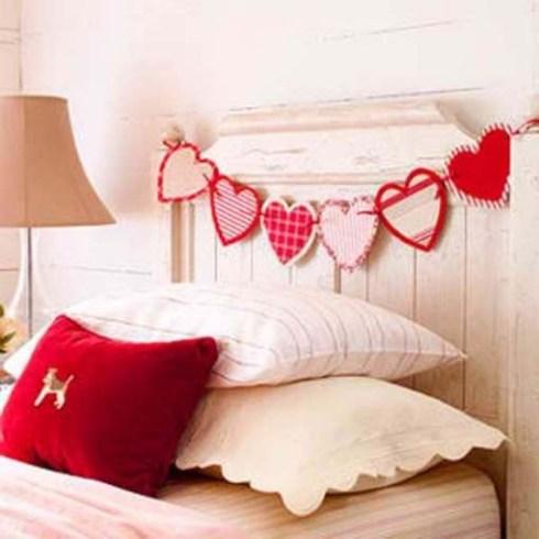 Valentine-Bedroom-Decoration_2
