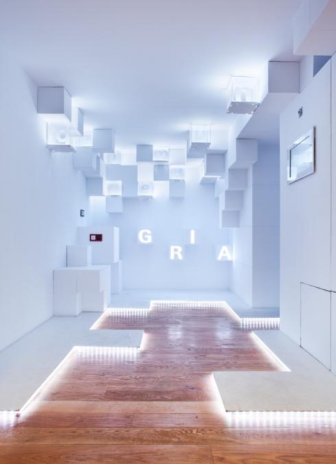 11-cad14-espacio-gira-estudio-vila13-001 (1)