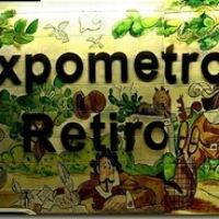Las estaciones más artísticas del Metro de Madrid
