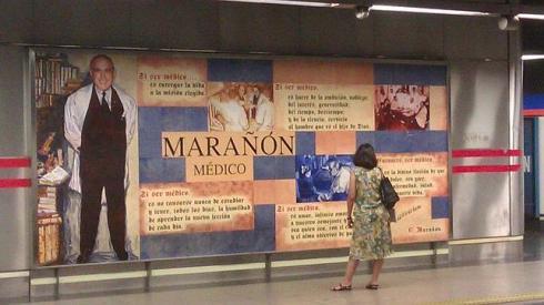 gregorio-maranon--644x362