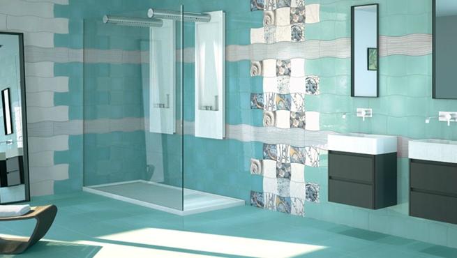 estilo moderno en el interiorismo | DECORAPOLIS