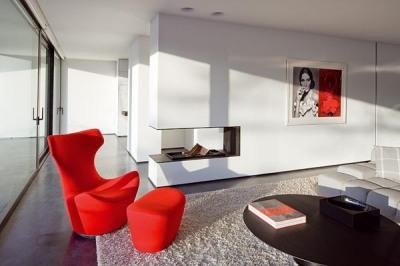 Ideas de Interiorismo para casa