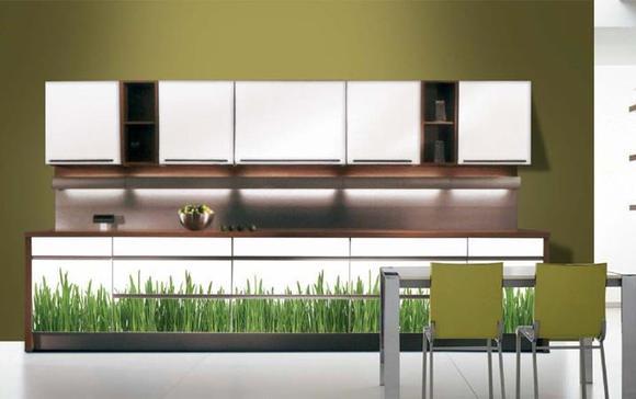 Fotos para interiores de casas modernas decorapolis for Colores de casas modernas interiores