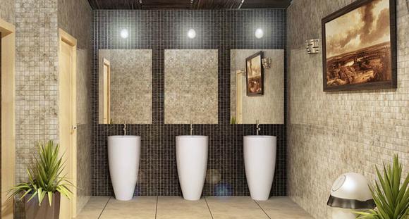 Paneles decorativo decorapolis - Panelados para paredes ...