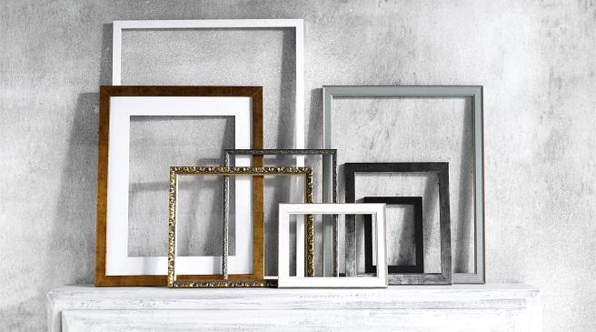 Fotos para Interiores De Casas Modernas | DECORAPOLIS