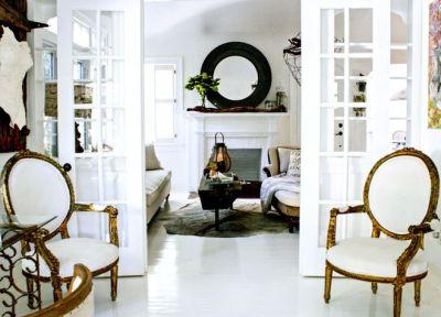 circular mirror0