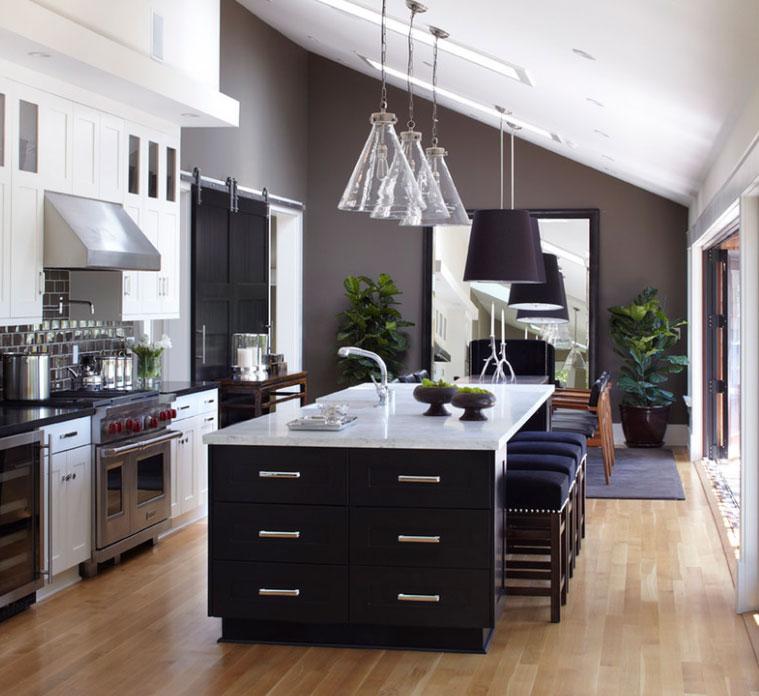 Cómo elegir la iluminación adecuada para tu casa | DECORAPOLIS