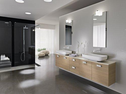 accesorios cuarto de baño | DECORAPOLIS