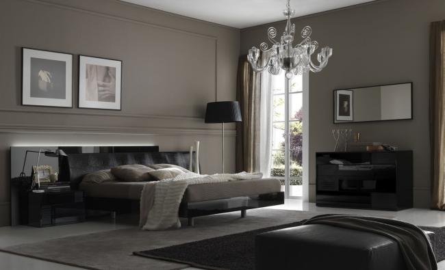 Cómo elegir el color de las paredes de una habitación | DECORAPOLIS