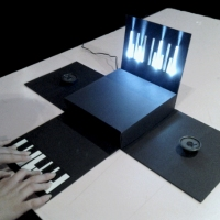 Los pianos más increíbles del mundo