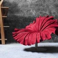 Las 25 sillas más Creativas y Modernas