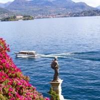 La isla más bonita del mundo