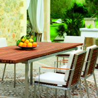 La alta decoración llega a Marbella con la nueva tienda de Banni Elegant Home