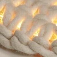 Las 25 alfombras más creativas para jugar con el interiorismo