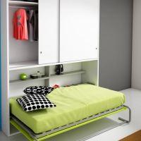 Decora2, mueble juvenil e infantil