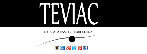 TEVIAC-ESCAPARATISMO-EN-BARCELONA-follow-us-on-instagram-facebook-wordpress-google-plus-pinterest-twitter-#escaparate-#barcelona-#teviac